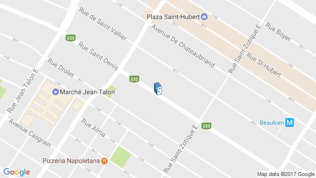 Clique para abrir el mapa