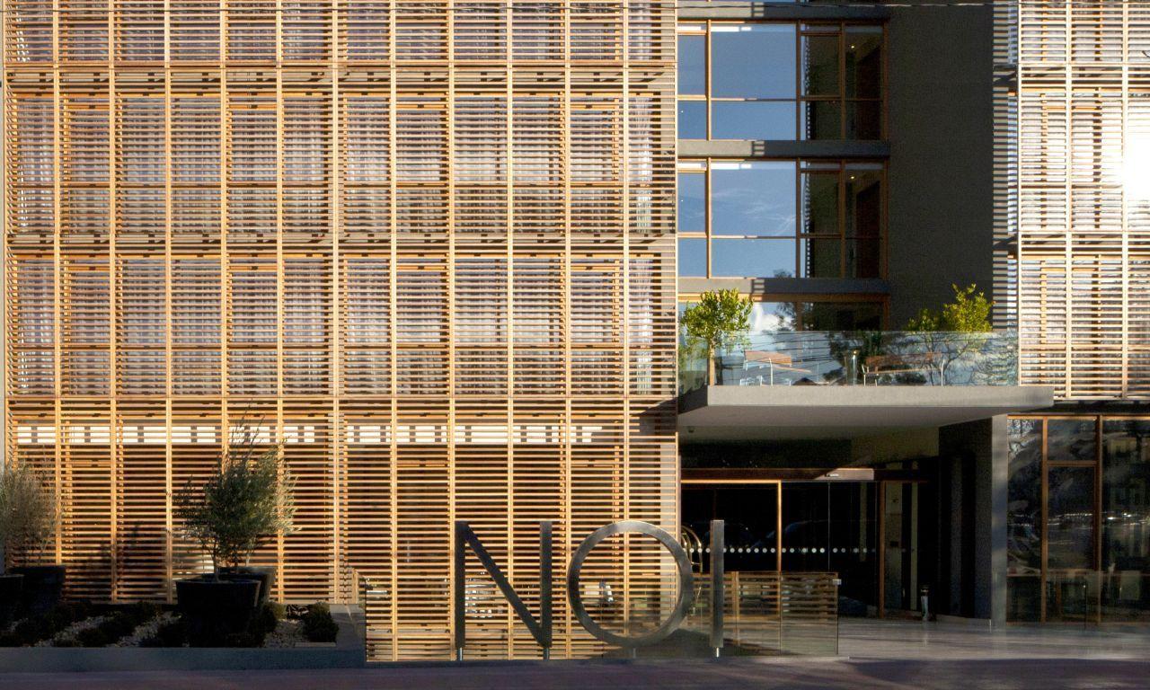 NOI Hotel