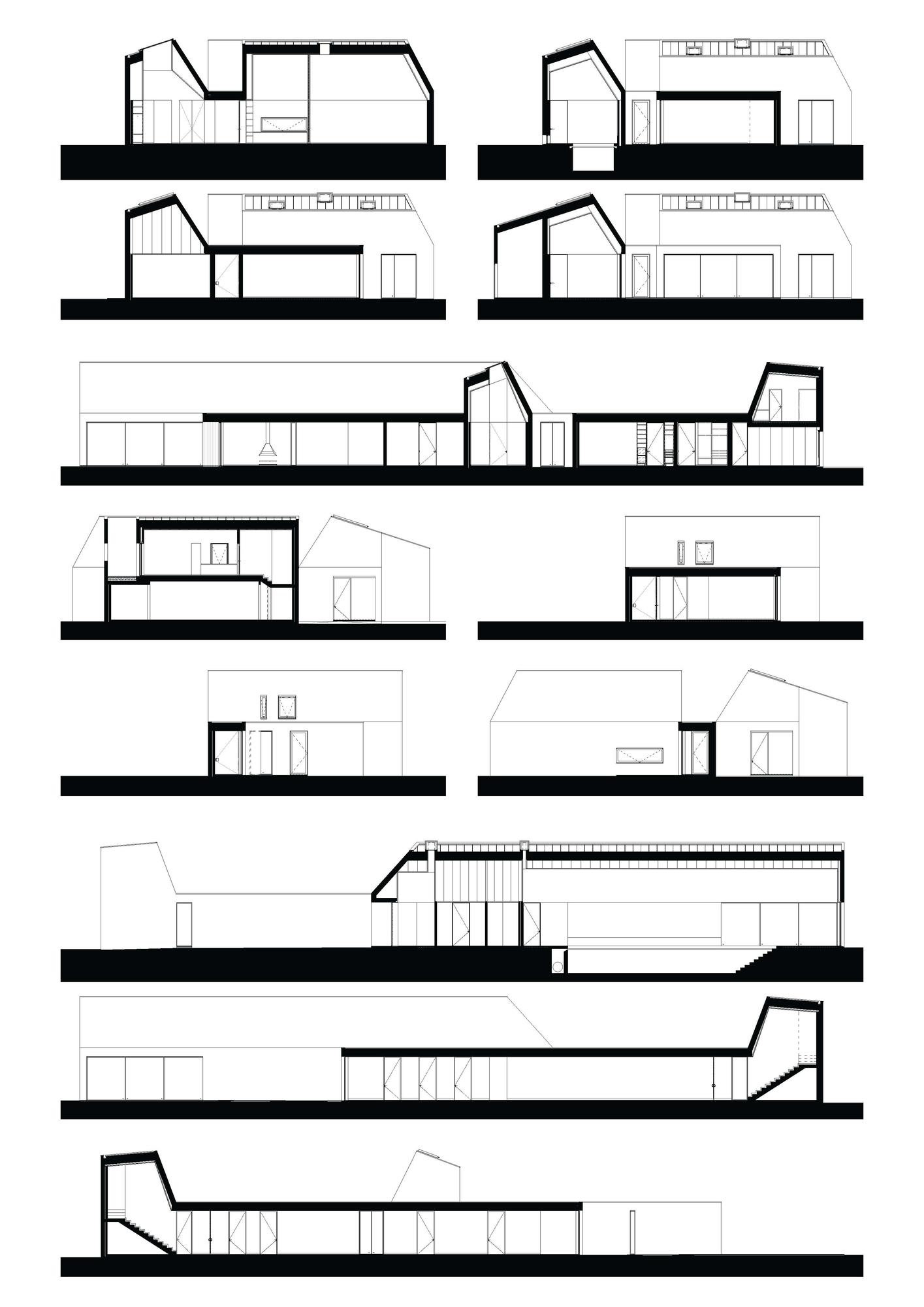 House in Ovar / Paula Santos