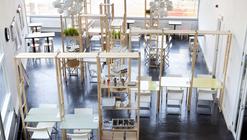 IkHa / Oatmeal Studio