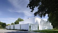 Barneveld / Koppert+Koenis Architecten