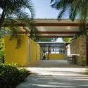 House In Praia Preta / Nitsche
