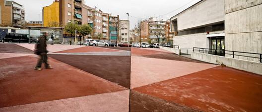 © Adrià Goula Sardà