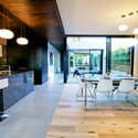 New House At Milton St Elwood Victoria / Jost Architects