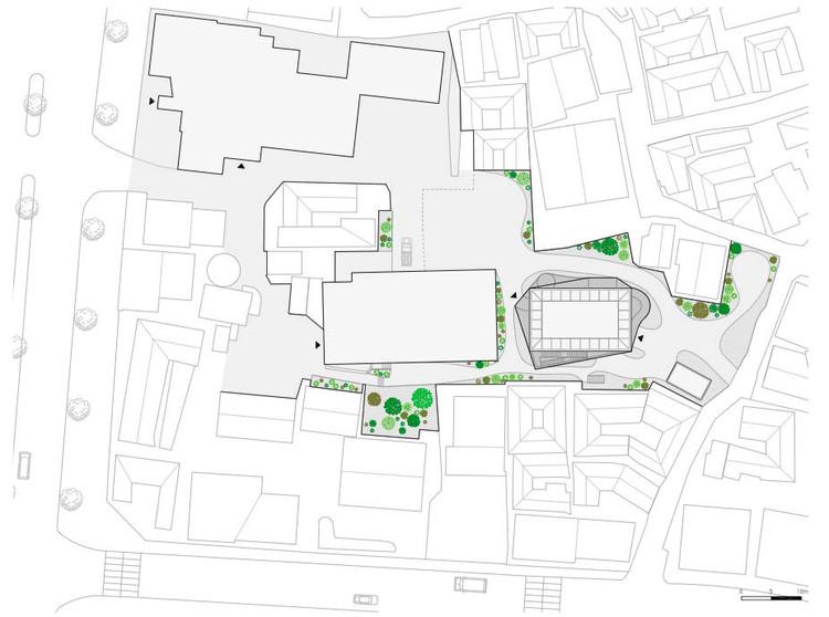 site plan 01