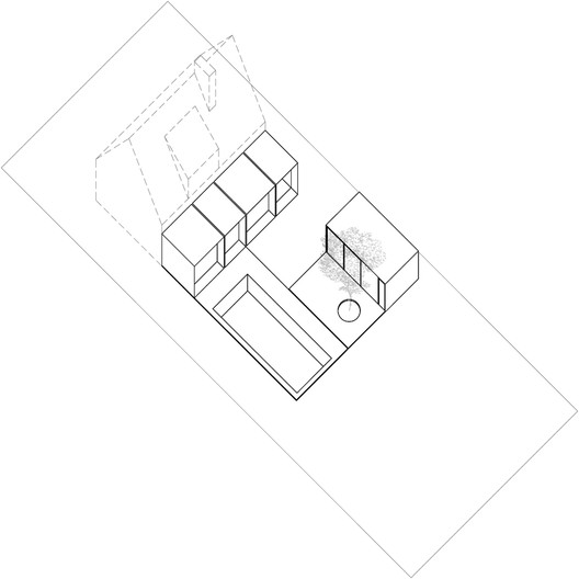 isometric plan 01