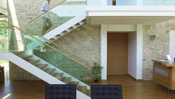 Villa Carlotta / Architrend Architecture