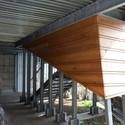 Via Regina Public Garden / Lorenzo Noé Studio Di Architettura