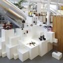 LEGO PMD / Rosan Bosch  + Rune Fjord