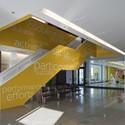 St-Hyacinthe Aquatic Centre / ACDF*