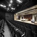 Theatre La Licorne / FABG