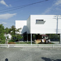 KKC Family House / No.555