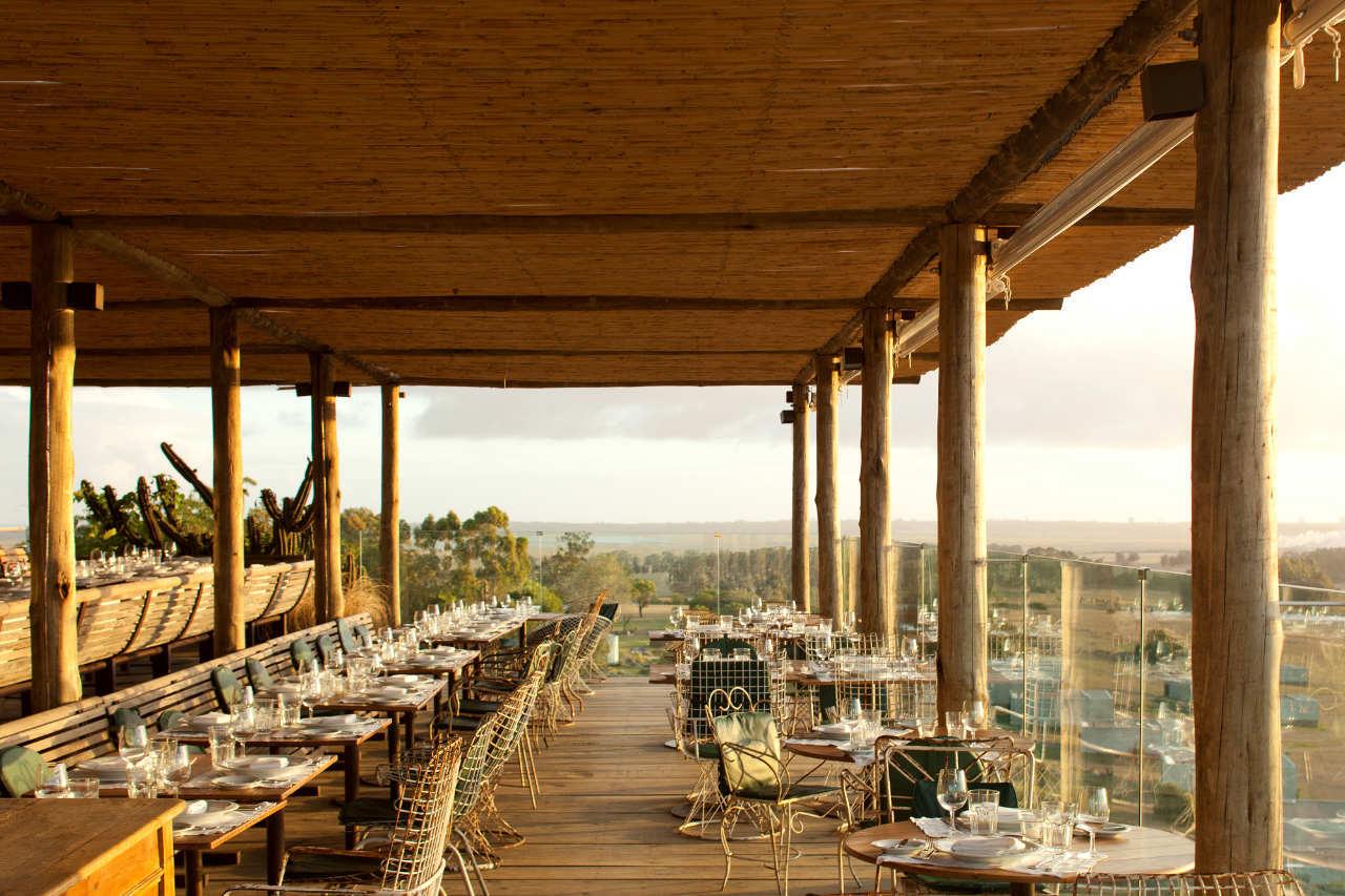 Gallery of fasano las piedras hotel isay weinfeld 7 for Hotel en las piedras