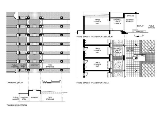 detail plans