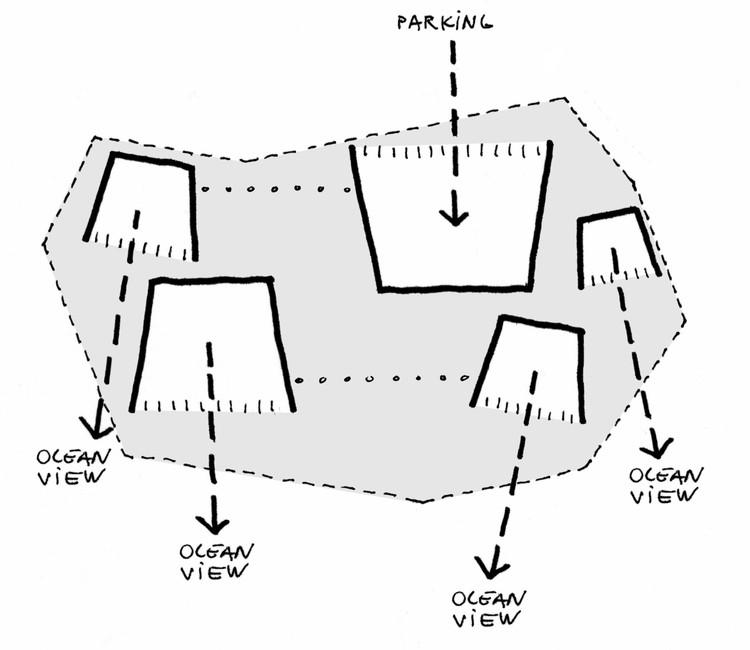 design concept sketch