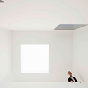 Habitat 15 / Predock Frane Architects