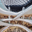 Liverpool Department Store / Rojkind Arquitectos