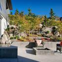 Harrison Street Residence / Scott Allen Architecture