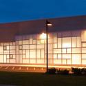 CPC Port / Kingsland + Architects