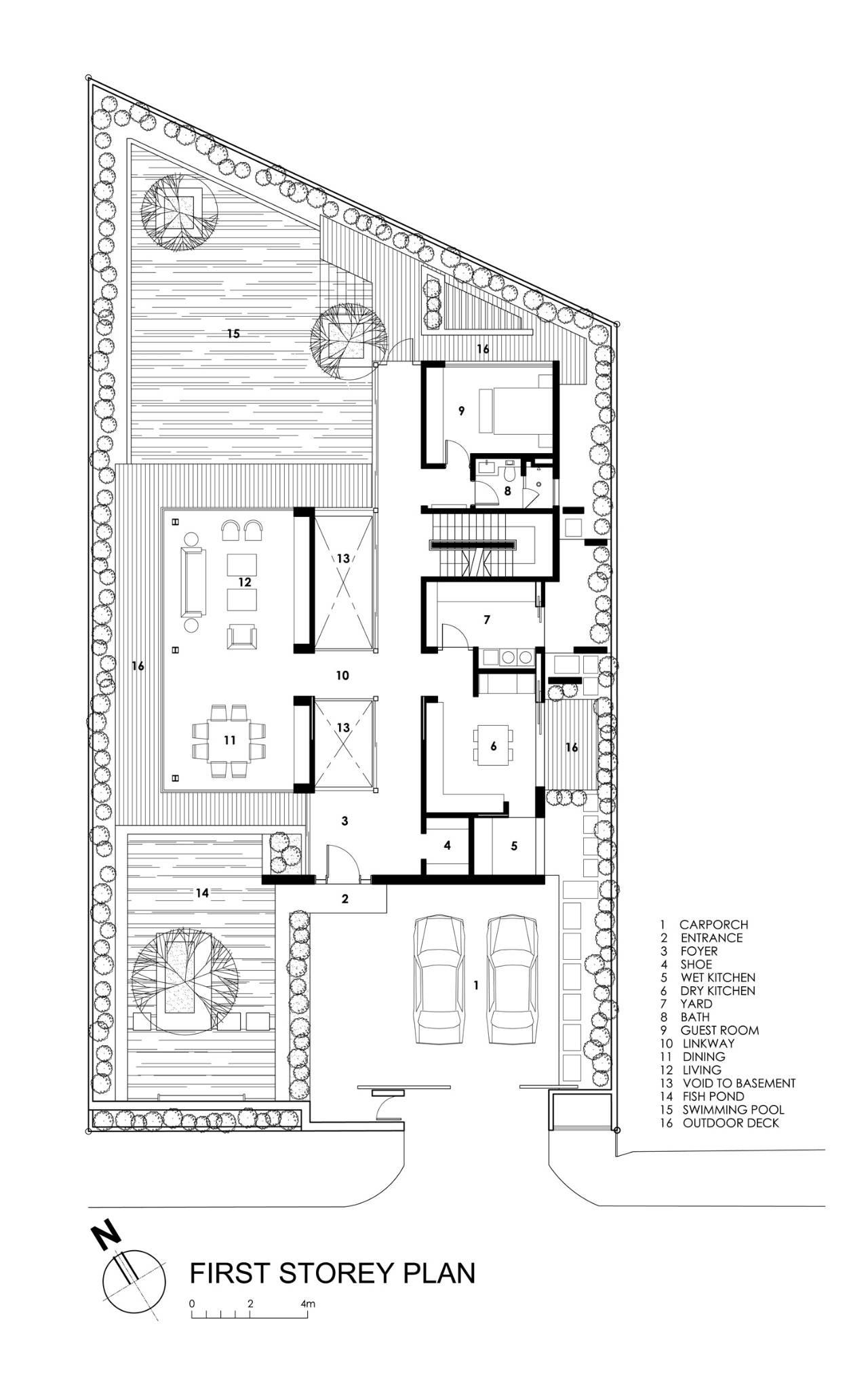 Bella Villa Homes Floor Plans Gallery Of Travertine Dream House Wallflower