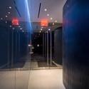 208 West 96th Street Residences / Arctangent Architecture + Design