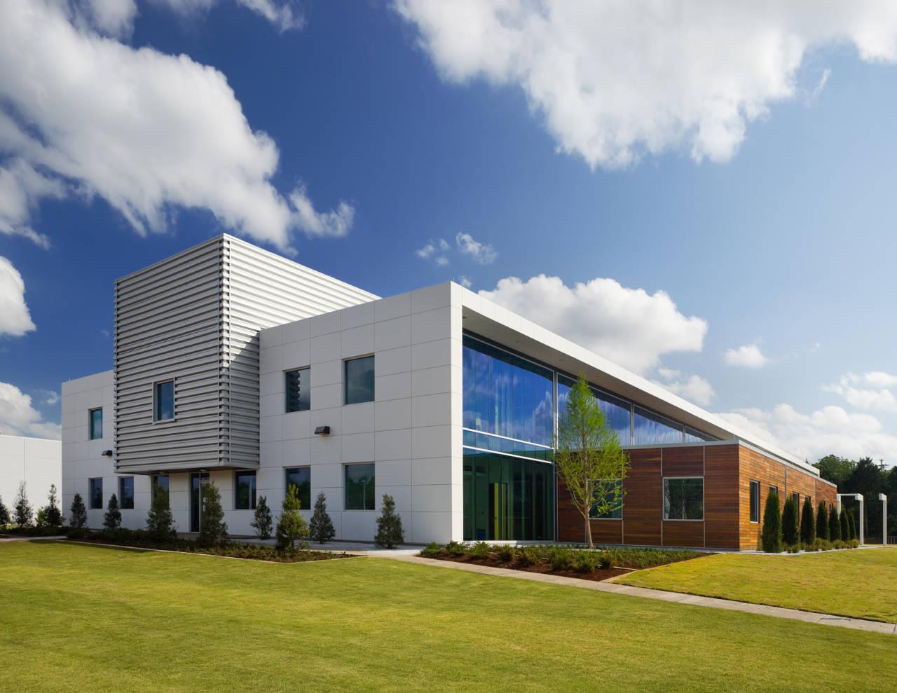 Franke / Hastings Architecture Associates