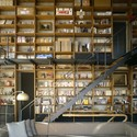 M3 / KG / Mount Fuji Architects Studio