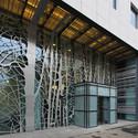 Victoria Center / PZP Arhitectura