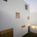 Casa 4 Planos / Dear Architects