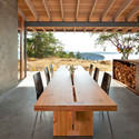 Suncrest Residence / Heliotrope Architects