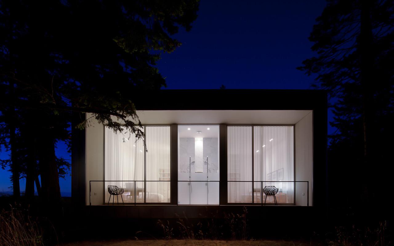 North Beach / Heliotrope Architects, © Sean Airhart