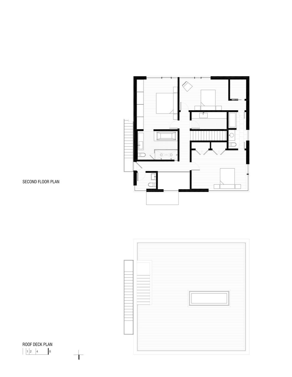 stringio?1414444907 gallery of hampden lane house robert gurney architect 15,Lane House Floor Plans