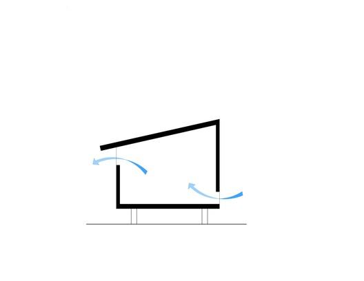 diagram 04