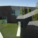 House C / RTA-Office