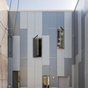 100K House / Interface Studio Architects