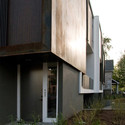 tandemDUO / Works Partnership Architecture