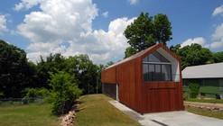 Sustainable Residence / Studio 804