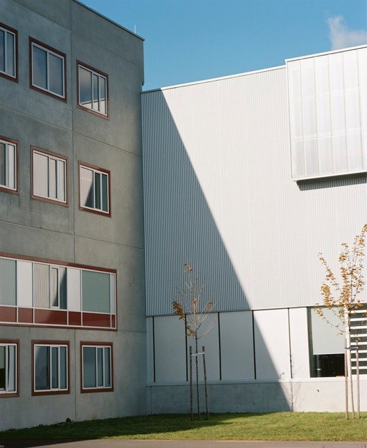 © Florian Holzherr