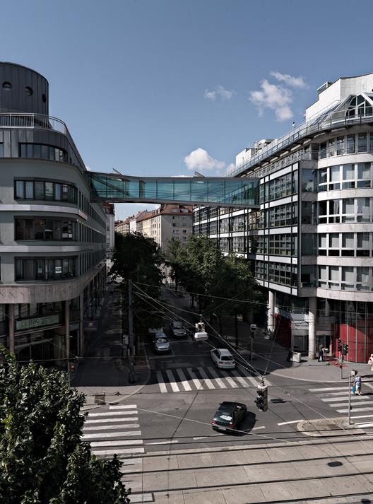 © Günter Kresser
