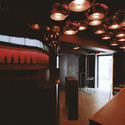 Vanilli / x Architekten