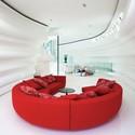 Casa Son Vida / tec Architecture & Marcel Wanders Studio
