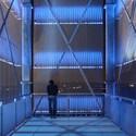 Indemann / Maurer United Architects