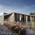 Codina House / A4estudio