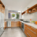 Backyard House / SHED Architecture & Design