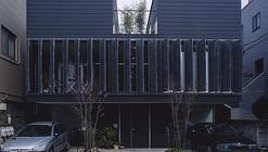 TTN House / Miyahara Architect Office