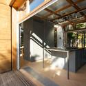NB20º5 / YH2 Architecture