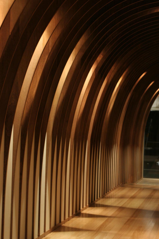 Gallery Of Cave Restaurant Koichi Takada Architects 6