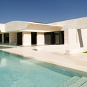 108 Residence / A-cero