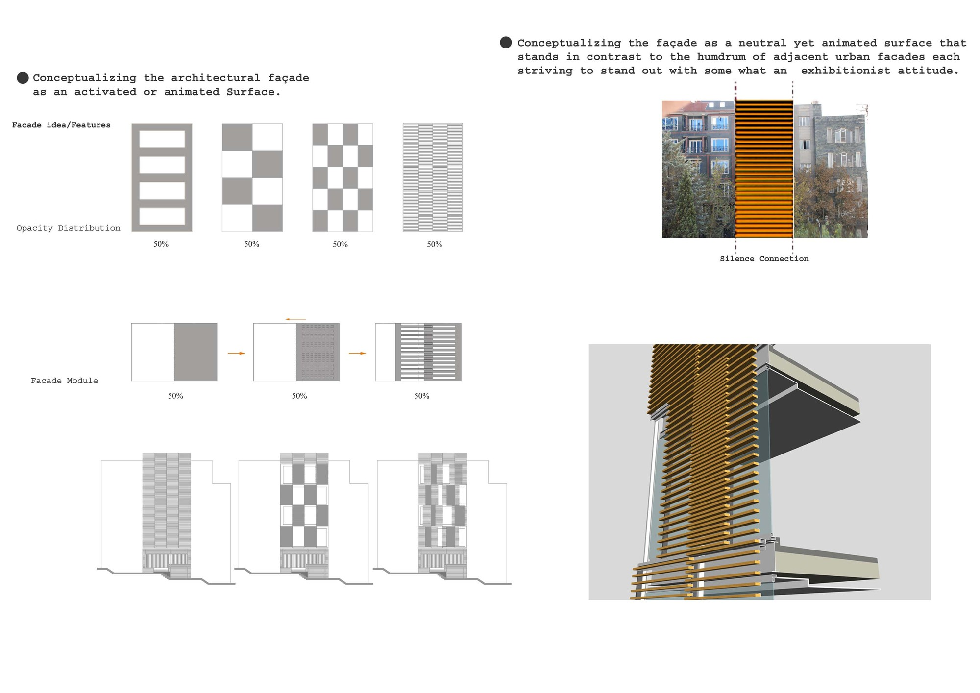 Gallery of Checker Box Office Complex / Arsh Design Group - 31