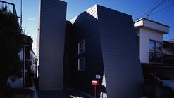 HH House / Miyahara Architect Office